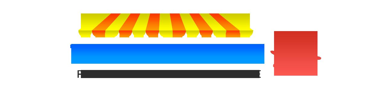 Tenda-service-logo-2c_03