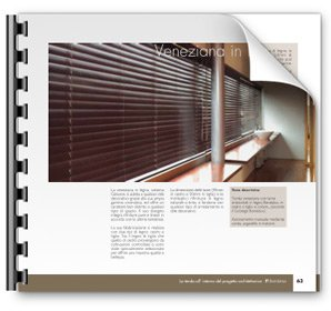 Cataloghi tende da sole cataloghi 17