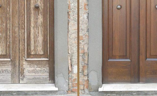 Rinnovo infissi e ristrutturazione e ripristino serramenti2