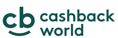 cashback world tende da solE